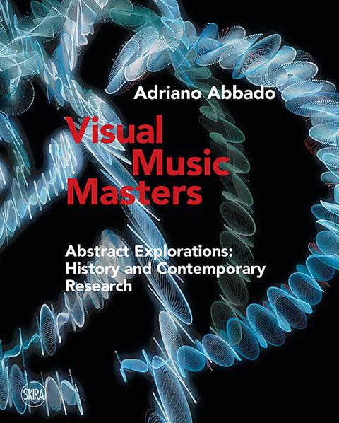 Visual Music Masters